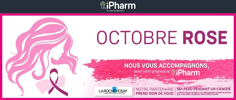 Grande Pharmacie Du Commerce,Paris