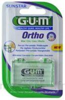 Gum Ortho Cire à Paris