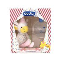 Dodie Coffret Eau De Senteur Bébé Fille Girafe à Paris