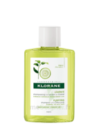 Klorane Shampoing à La Pulpe De Cédrat 25ml à Paris