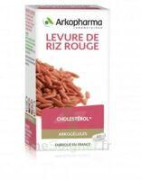 Arkogélules Levure De Riz Rouge Gélules Fl/150 à Paris