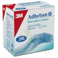 Adheban Plus, 10 Cm X 2,5 M  à Paris