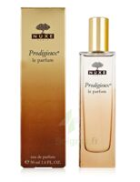 Prodigieux® Le Parfum 50ml à Paris