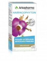 Arkogelules Harpagophyton Gélules Fl/45 à Paris