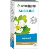 Arkogelules Aubépine Gélules Fl Pvc/45 à Paris