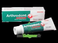Arthrodont 1 % Pâte Gingivale T/40g à Paris
