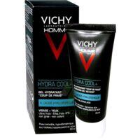 Vichy Homme Hydra Cool + à Paris