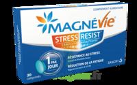 Magnevie Stress Resist Comprimés B/30 à Paris