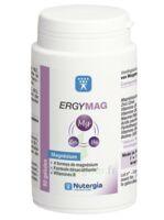 Ergymag Magnésium Vitamines B Gélules B/90 à Paris