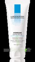Hydreane Extra Riche Crème 40ml à Paris