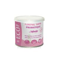 Florgynal Probiotique Tampon Périodique Sans Applicateur Normal B/22 à Paris