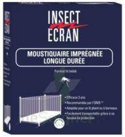 Insect Ecran Moustiquaire Imprégnée Lit Bébé à Paris