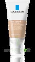 Tolériane Sensitive Le Teint Crème Light Fl Pompe/50ml à Paris