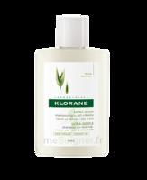 Klorane Shampoing Extra-doux Lait D'avoine 25ml à Paris