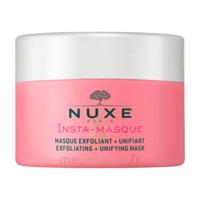 Insta-masque - Masque Exfoliant + Unifiant50ml à Paris