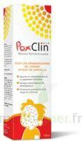 Pox Clin Mousse Rafraichissante, Fl 100 Ml à Paris