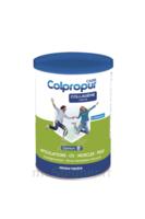 Colpropur Care Neutre Collagène Hydrolysé Pot/300g à Paris