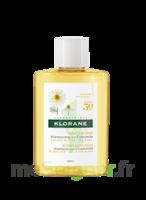 Klorane Shampooing à La Camomille 25ml à Paris