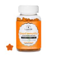 Lashilé Beauty Good Immunity Boost B/60 à Paris