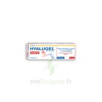 Hyalugel Forte Gel Buccal T/8ml à Paris