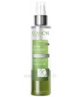 Elancyl Soins Silhouette Huile Slim Design Spray/150ml à Paris